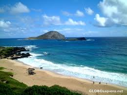 A Taste of Hawaii  3  tours on 3 islands and SAVE